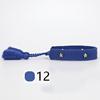 SKU-12 blue