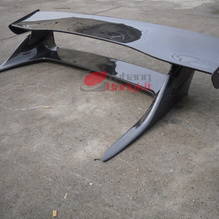 Bee R Wing R33