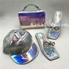 laser-H082-K 3pcs set