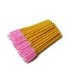 8-Gold pink
