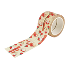 Tape Decorative Tapes DIY Customized Wholesale Decorative Washi Tape