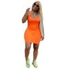 Q6010004-Orange