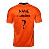 Özel ad numarası