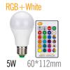 SB-RGB-5-W
