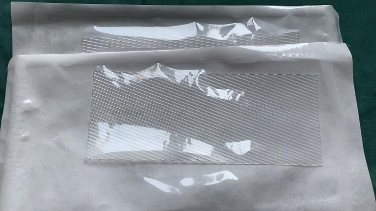 Портативный прививочный мешер для кожи/многофункциональный прививочный станок для ожогов кожи, ожогов для хирургического применения dematome