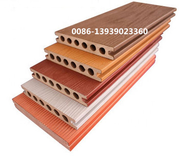 Wood Plastic Composited Product Making Machine/pvc Pe Pp Wpc Door Floor Decorative Profile Board Panel Extrusion Production Line
