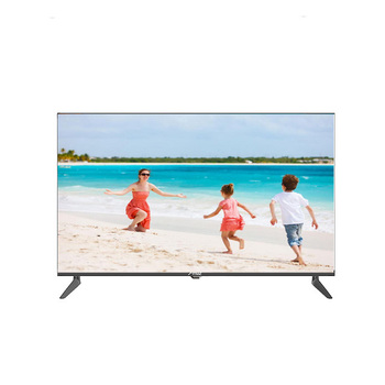 wholesale price high quality tcl tv 4k Brand New tv 32 inch 4k smart television