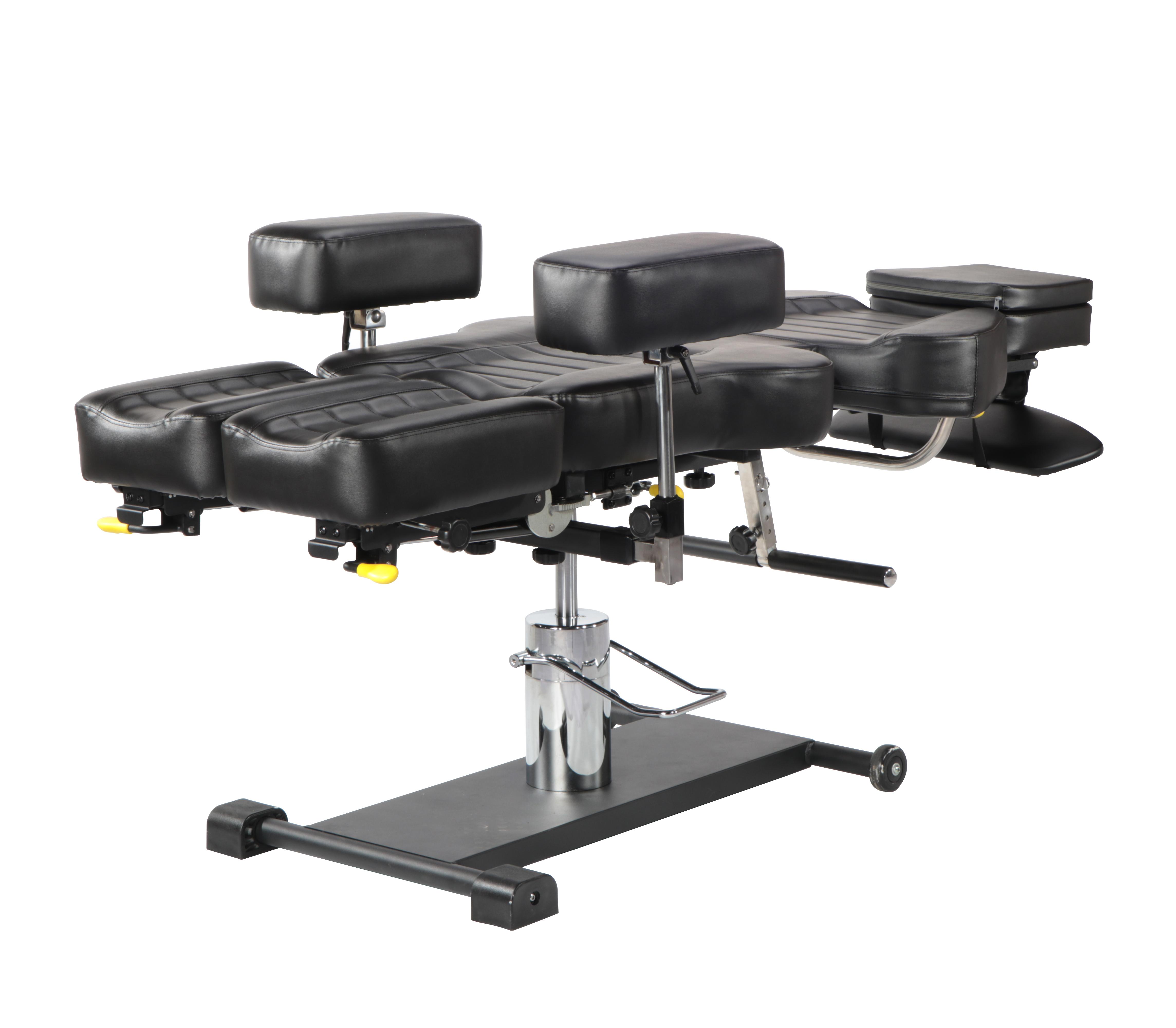 Adjustable Tattoo Chair Tattoo Supplies Bed hydraulic Cosmetic tattoo chair
