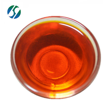 Hot selling high quality antarctic krill oil capsule / krill oil with reasonable price