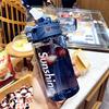430ml Blue