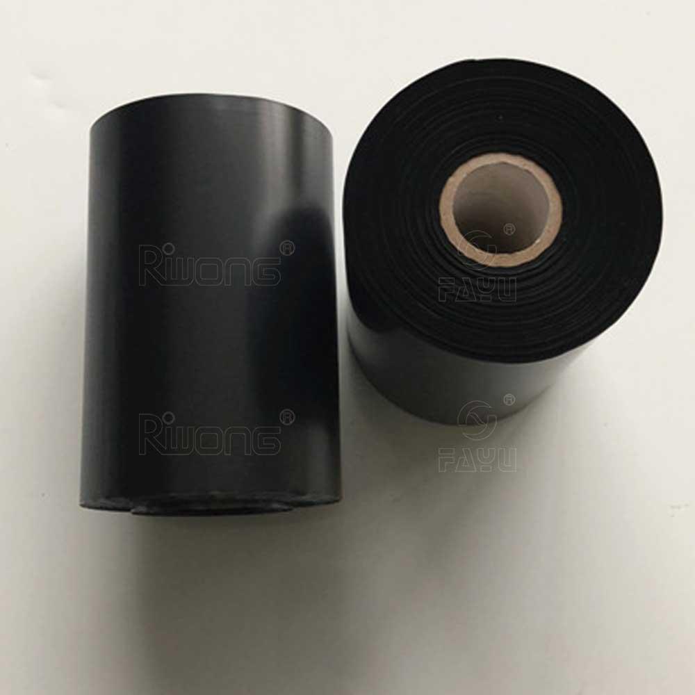 Фольга для горячего тиснения номерной знак пленка для печати