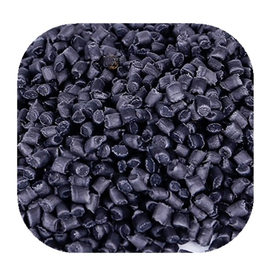 High Quality Thermoplastic Elastomer For Car Floor Mat