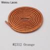 #2312 Orange 90cm