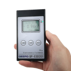 High Quality QEEPO QP-ESD201 Handheld Electrostatic Anti Static Field Meter