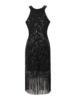 1920 dress 32