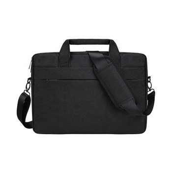 Shoulder Laptop Bag Case Sleeve for MacBook Pro Mac Book Air 13 13.3 15 15.6 14 16 inch Notebook Briefcases Accessory
