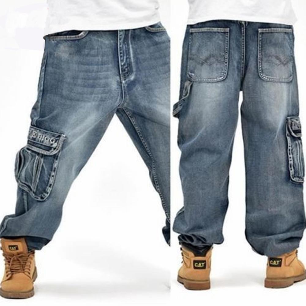 Pantalones Vaqueros Holgados Para Hombre Pantalones De Hip Hop Buy Pantalones Vaqueros De Moda Nuevos Pantalones Vaqueros De Estilo Largo Pent Hombres Jeans Pent Nuevo Estilo Product On Alibaba Com