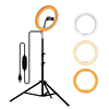/product-detail/telescopic-1-6m-live-broadcast-camera-phone-tripod-with-10-inch-led-ring-light-with-tripod-stand-62594457827.html