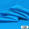 12# Blue 3
