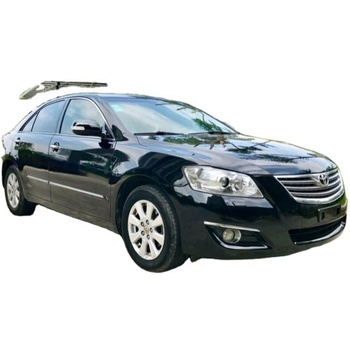 Used TOYOTA for Camry with best price /Left/Right Drive With Very Competitive Price