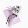 03 Lilac