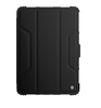 Voor Huawei Mate Pad Pro10.8