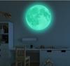Cyan-green light