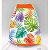 Beach towel bag (31)