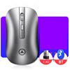 Silver+2.4G Wireless+BT
