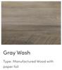 Greywash