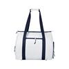 custom Gentleman Travel Bag