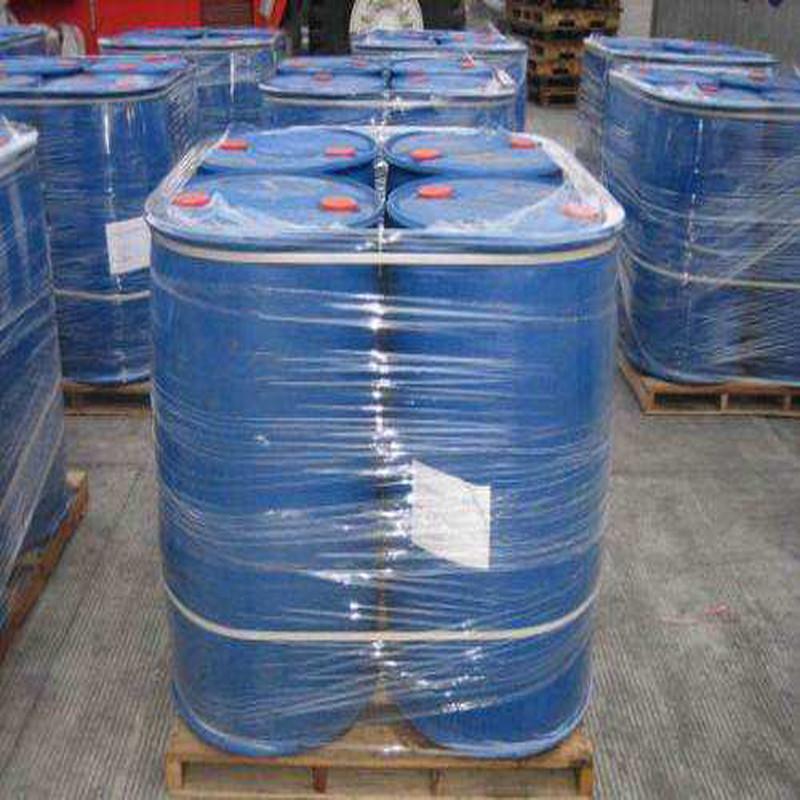 Lauryl betaine CAS 683-10-3