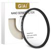 Mist Filter 62mm