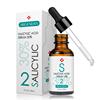 Salicylic Acid Serum
