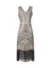 1920 dress 25