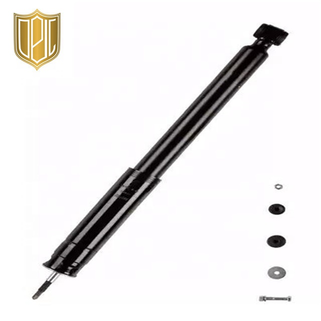 Pack of 1 KYB 553183 Front Gas Shock Absorber