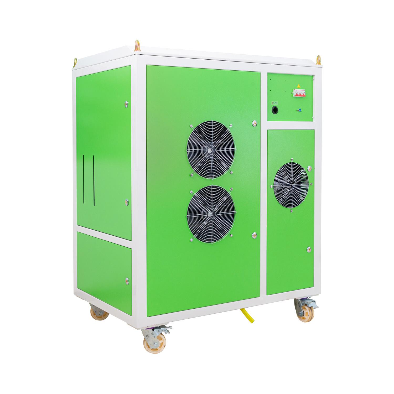 OH5500 hot sale water fuel generator hho gas oxygen hydrogen flame generator