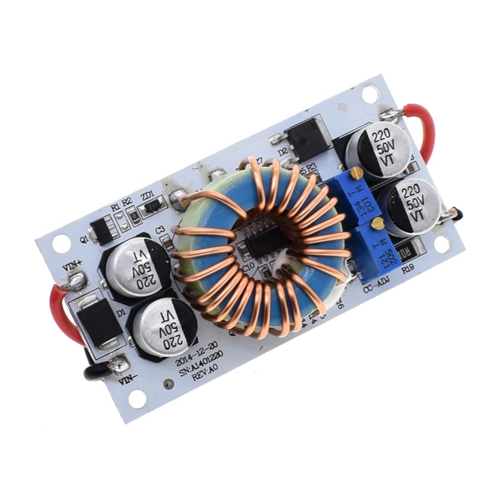 módulo de fuente de alimentación de corriente 10A Convertidor de DC-DC de 250W