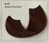 6.41 Medium Nut-Blonde