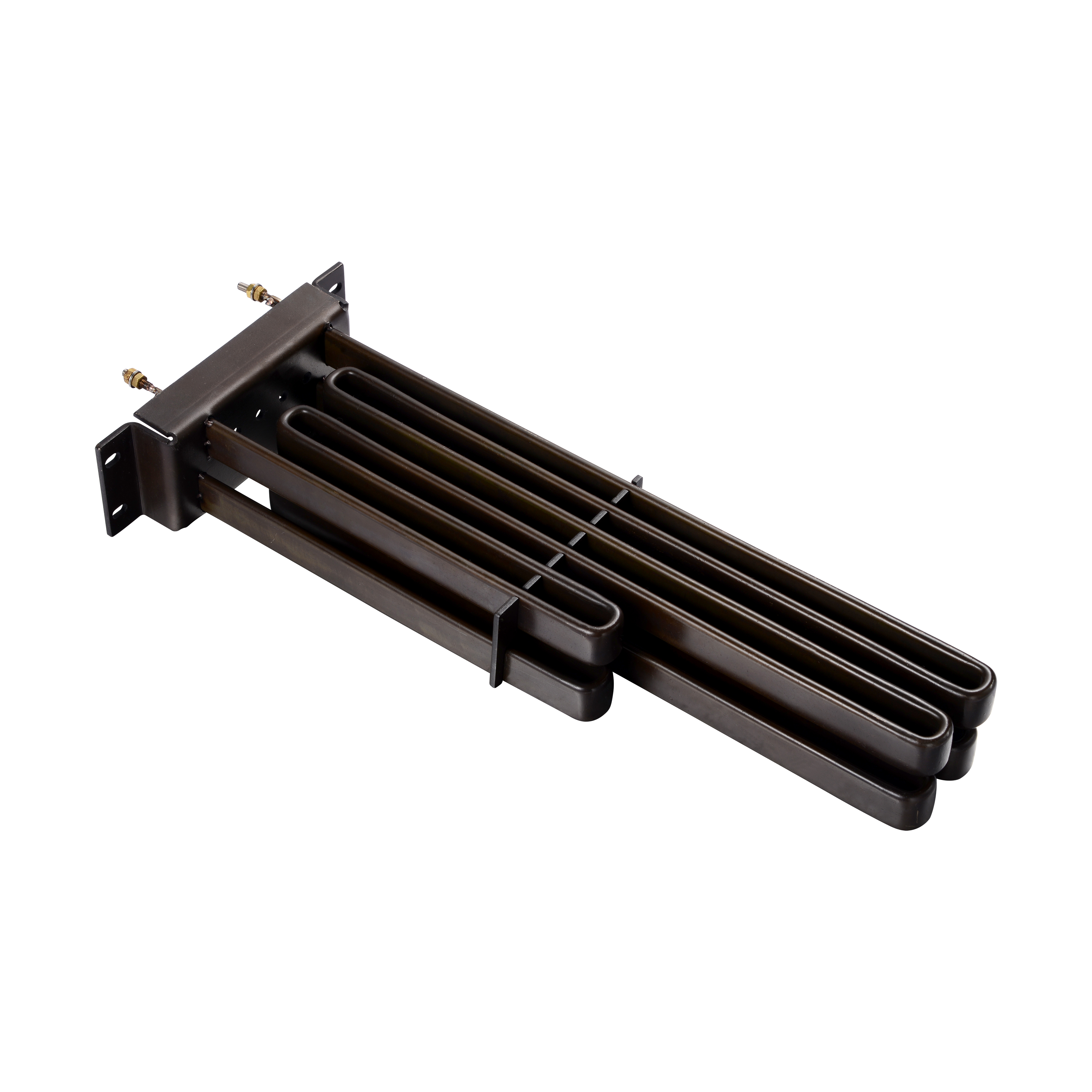Best Selling Durable Using Commercial Cooking Appliance Electric Fryer Flat Heater Element For Pizza Oven