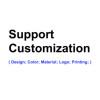 Support Customization