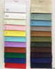 Color swatch1
