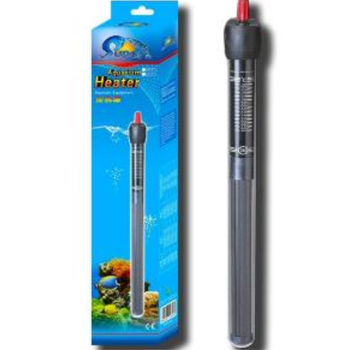 Aquarium Mini Heater for fish tank HT-250 250W 300 W with high quality