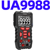 UA9988