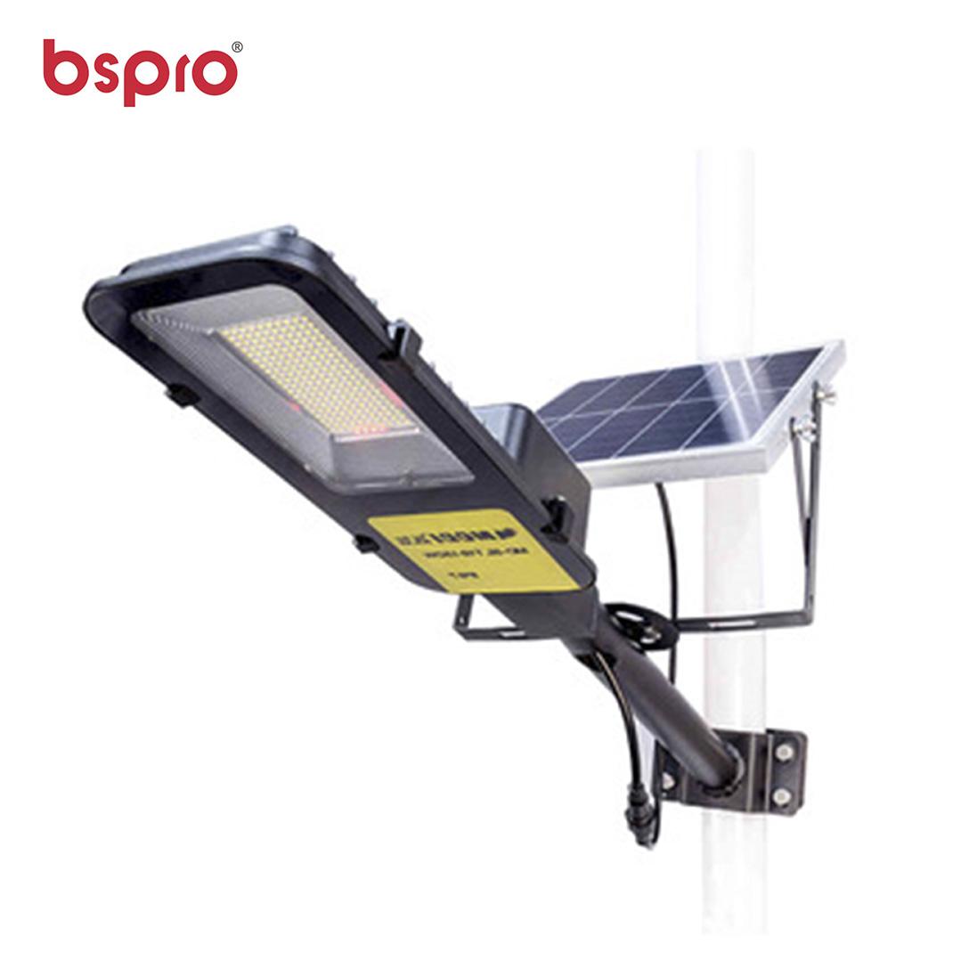 manufacturer price list outdoor led power panel lamp solar street light 150w 300w sensor waterproof