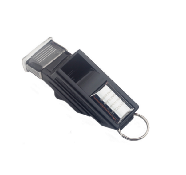 Hot sale high sound customized dolphin shape whistle cheap plastic whistles