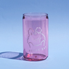 sample-image