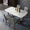 (Table+4*Chair)-LS02ZHDY1R006
