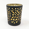 Candle cup 16