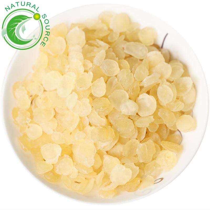Zao Jiao Mi Tonifying Tea Gleditsia Sinensis Seeds Meat - 4uTea | 4uTea.com